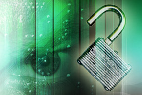 Lost Devices or Hacking Top Financial Threat? It's How You Look at the Data