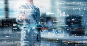 Managing data across Agile, DevOps and IT Service Management