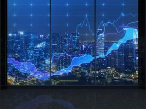 The best of big data NoSQL: MongoDB, Amazon, and DataStax top Forrester list