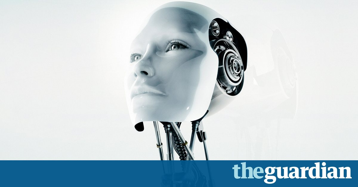 What does artificial intelligence mean for the creative mind?