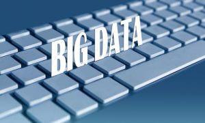 What is a Data Management Platform or DMP?