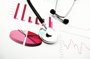 When Nurses Embrace Their Role in Data Governance, HealthCare Organizations Win