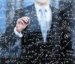 14 Traits Of The Best Data Scientists
