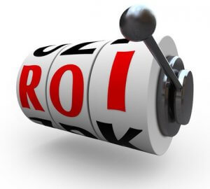8 Best Practices to Maximize ROI from Predictive Analytics