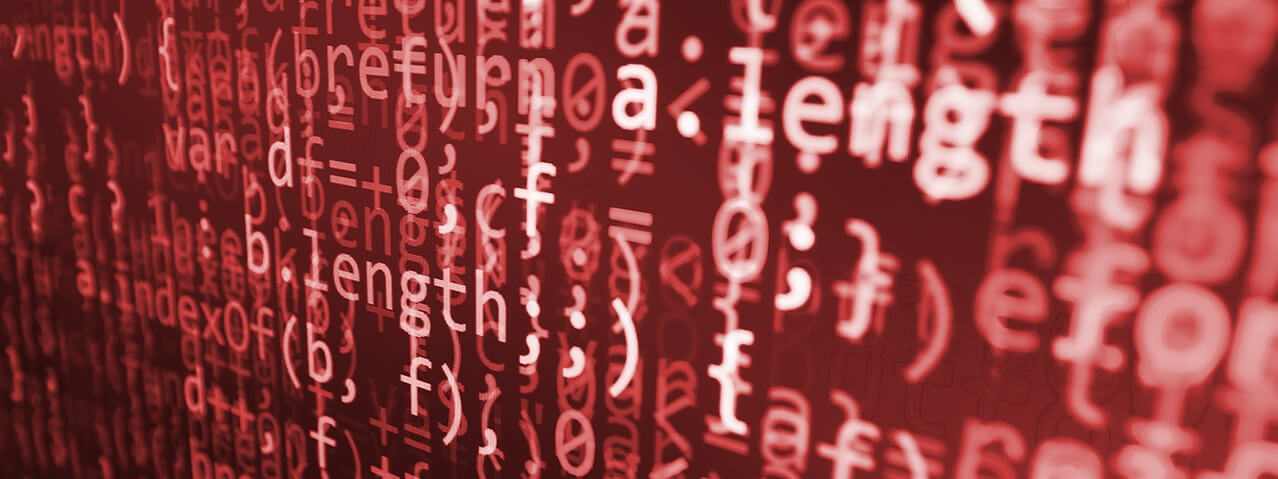 Bad Data Costing Companies A Fortune