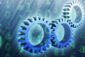 Big Data Analytics Can Benefit Manufacturers