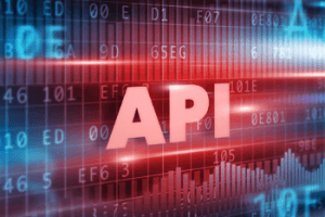 Dynamic APIs for the Age of Digital Business