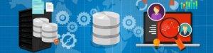 Hadoop and NoSQL drive big data boom