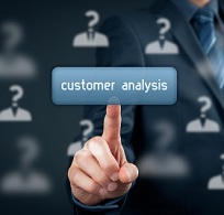 How to Achieve Reliable Customer Data