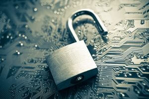 How to Assure Your Mainframe Data is Secure in Hadoop