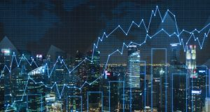 IoT Analytics – Living on the Edge is the way forward for now