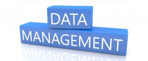 Is Data Management Broken? Can It Be Fixed? –