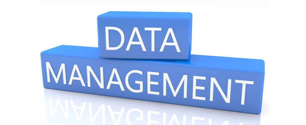 Is Data Management Broken? Can It Be Fixed? -