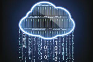 SAP builds next-gen data warehouse for the cloud