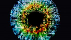 Tech Giants Team Up To Tackle The Ethics Of Artificial Intelligence