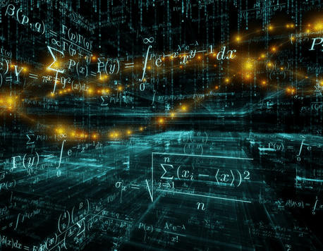 The 7 Most Unusual Applications of Big Data You've Ever Seen!