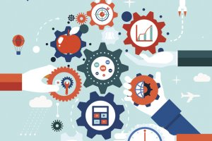 A $280 billion healthcare problem ripe for technology innovation and predictive analytics