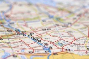 Big Data – a roadmap for smarter data