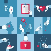 Blockchain, IoT, Artificial Intelligence Poised to Shake Up Healthcare