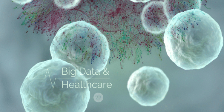 Catching up on Big Data & Healthcare