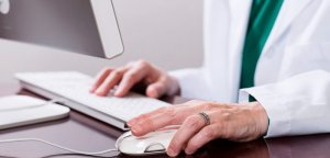 Combating Patient Identification Efforts With Master Data Management