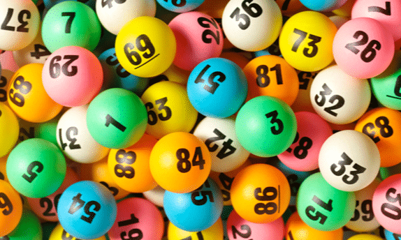 Data Scientist Breaks State Monopoly on Lotteries
