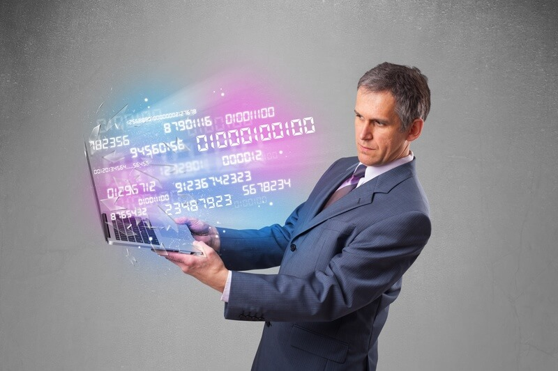 Why the CIO should care about Cyber Security