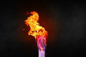 Fire up big data processing with Apache Ignite