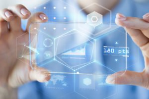 Is the Big Data Analytics Market Growing or Slowing?
