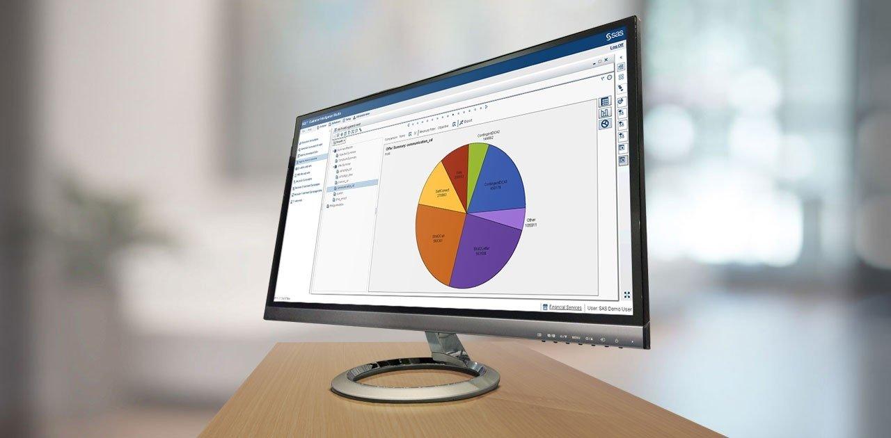 Marketing attribution: Web analytics won't work