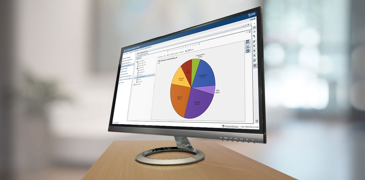 Marketing attribution: Web analytics won't work, but predictive analytics wi