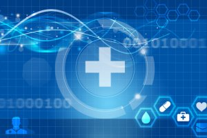 Medical devices: Many benefits, but many insecurities