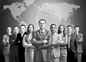 Predictive analytics tools to retain talent