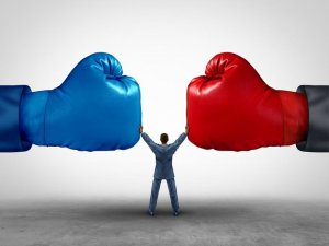 Some Hadoop vendors don't understand who their biggest competitor really is