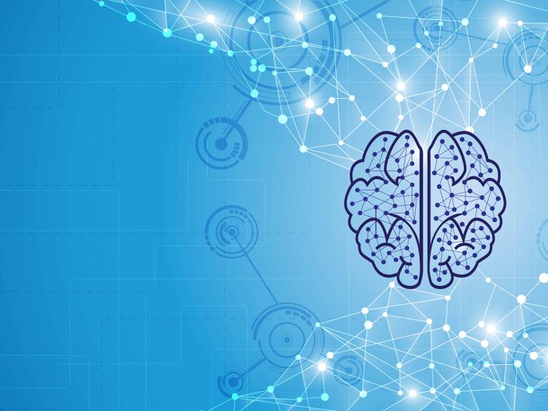 Strata HadoopWorld Fall 2016 postmortem: Maybe AI's the future