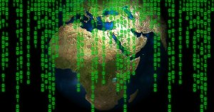 The potential of big data and new technologies in human rights research