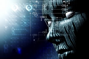 The time travel paradox of artificial intelligence