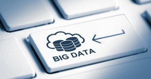 Top 9 Big Data Security Issues You Should Watch For