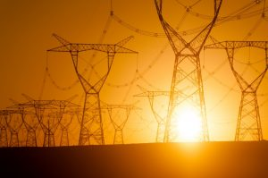 What does IoT mean for utilities?
