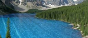 Why Integration and Governance Are Critical for Data Lake Success