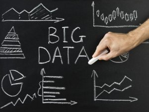 Why you should devote as much time to dark data as big data