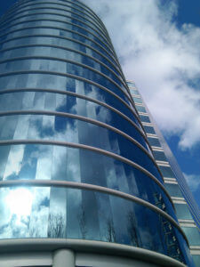 3 Advantages of Using Neo4j Alongside Oracle RDBMS