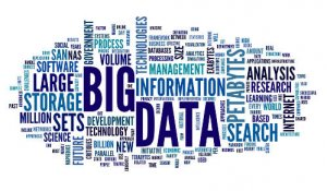 5 Big Data Projects You Can No Longer Overlook