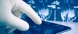 5 Tools to Consider for Healthcare Data Integration