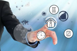 7 things that are getting smarter in IoT era