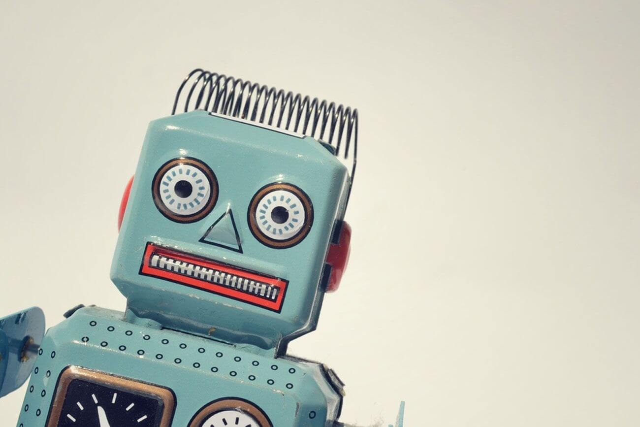 Artificial Intelligence Promises Big Things for the Future of Sales and Customer Satisfaction