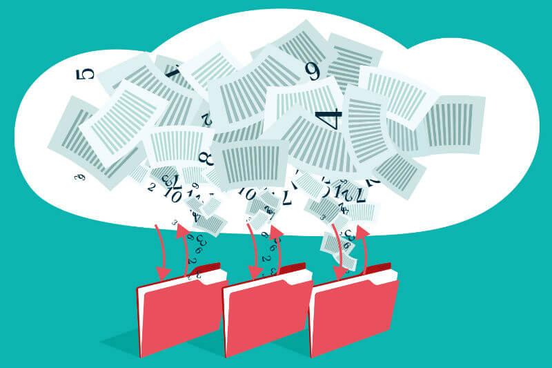 Big Data: 17 Predictions Everyone Should Read