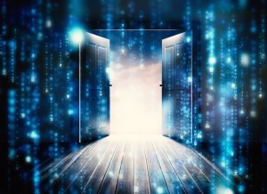 Big Data, Open Data and the Need for Data Transparency (Industry Perspective)