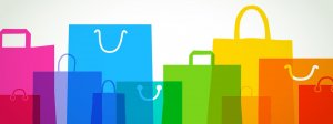 Big Data Will Create Its Own Version Of Retail Therapy