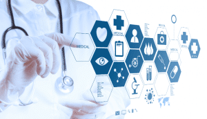 Connected Healthcare is Becoming Vital